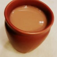 Chai by the Dozen